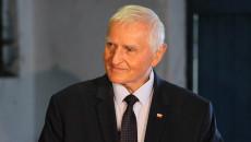 Marek Jońca, członek Zarządu Województwa Świętokrzyskiego