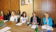 Konferencja W Sprawie Bdo