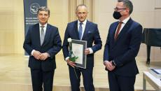 Nagrody Dla Pracowdawców Wrażliwych Społecznie