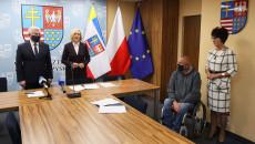 W Stolicy Regionu Powstanie Kolejny Zakład Aktywności Zawodowej (1)