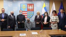 W Stolicy Regionu Powstanie Kolejny Zakład Aktywności Zawodowej (3)