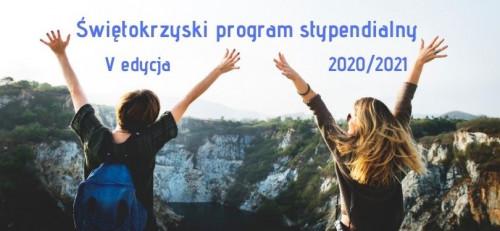 Grafika Programu