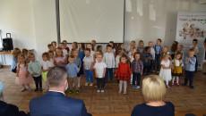 Grupa Przedszkolaków
