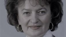 Alfreda Zawierucha - Rubak
