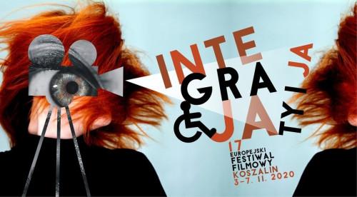 Europejski Festiwal Filmowy Integracja Ty I Ja