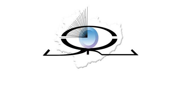 Logotyp Konkursku Świętokrzyski Racjonalizator