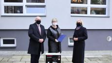 Oczyszczacze Powietrza Dla Kieleckich Przedszkoli (2)