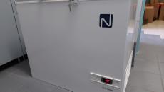 Wyposażenie Laboratorium Świętokrzyskiego Centrum Onkologii (6)