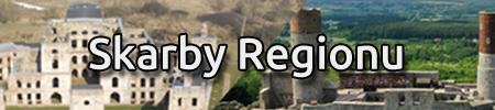 Skarby Regionu
