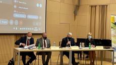 Posiedzenie Komitetu Monitorującego Rpo, Widok Na Zarząd Województwa Fot. Radio Kielce