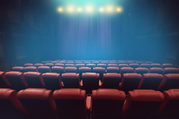 Konferencja Teatr Działa – Aktywacja