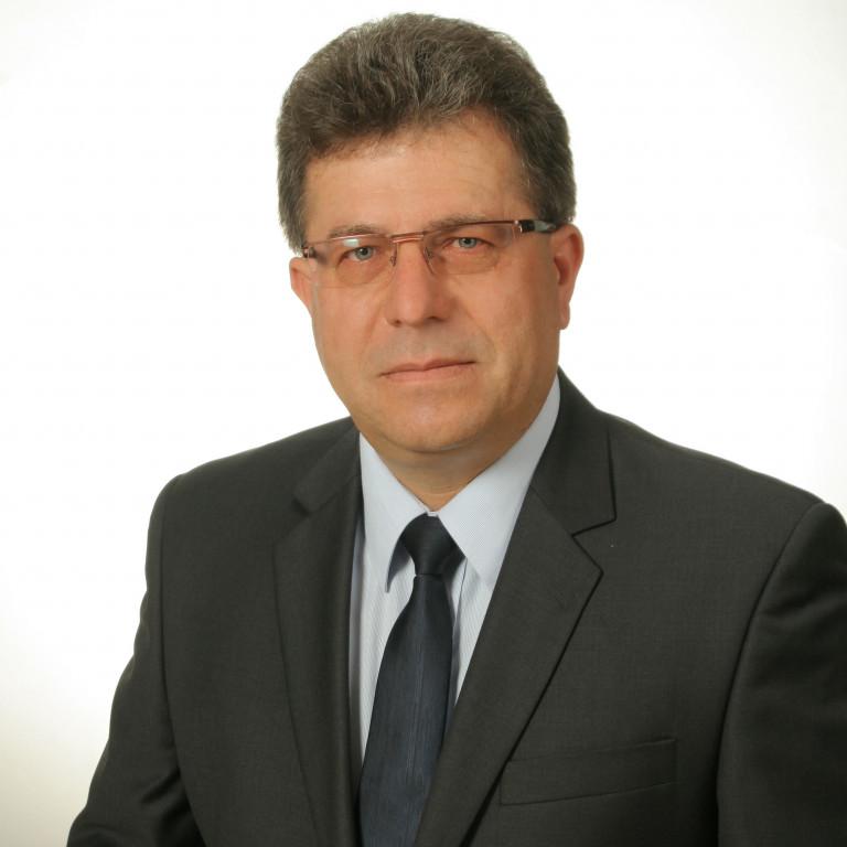 Józef Bryk