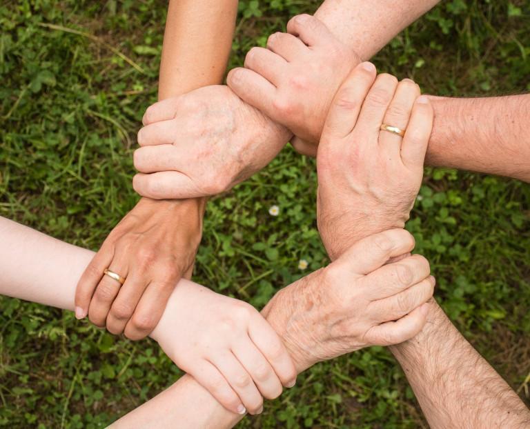 Otwarty konkurs ofert z zakresu polityki społecznej na wspieranie realizacji zadań publicznych w 2021 roku