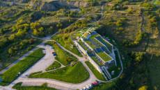 Geonatura Kielce - Центр геообразования