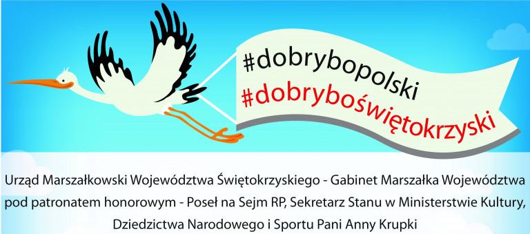 Dobry Bo Polski