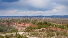 Rezerwat Chelosiowa Jama Jaworznia, Piekoszów (2)