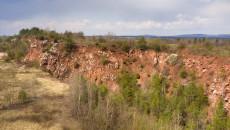 Rezerwat Chelosiowa Jama Jaworznia, Piekoszów
