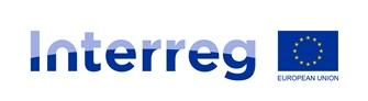 Interreg. Unia Europejska