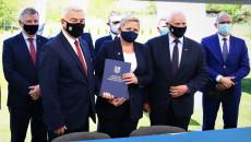 Projekt Przeciwpowodziowy Realizować Będzie Państwowe Gospodarstwo Wodne Wody Polskie