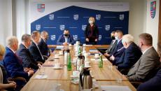 Spotkanie W Sprawie Powołania Społecznej Inicjatywy Mieszkaniowej (sim)