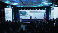 Deklaracja Gospodarczej Sieci Regionów Trójmorza