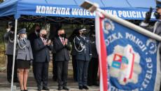 Komenda Wojewódzka Policji W Kielcach