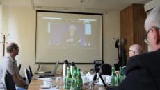 Konferencja Online