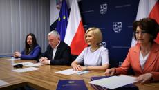 Nominację Na Członka Śrdpp Odbiera Agnieszka Buras – Radna Sejmiku Województwa Świętokrzyskiego (2)