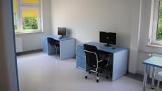 Pomieszczenie W Zakładzie
