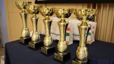 Puchary I Nagrody