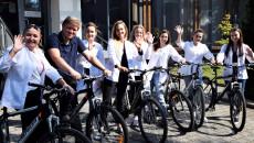 Europejski Tydzień Zrównoważonego Transportu 1