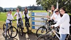 Europejski Tydzień Zrównoważonego Transportu 4