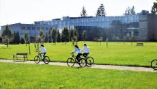 Europejski Tydzień Zrównoważonego Transportu2