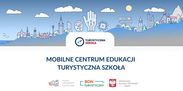 Mobilne Centrum Edukacji