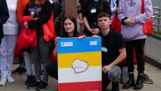 Projekt Razem W Przyszłość Spotkanie Polsko Ukraińskie