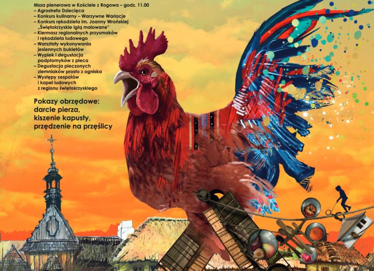 Plakat Jarmark A4.indd Pdf (1)