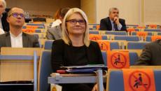 Dyrektor Katarzyna Kubicka