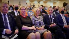Goście Uroczystej Inauguracji Roku Akademickiego